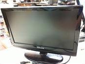 SAMSUNG Flat Panel Television LN19C350D1D